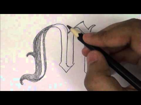How To Write Letter