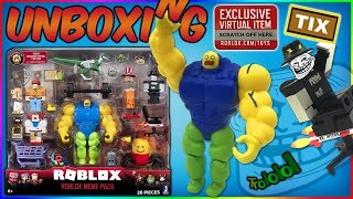 Roblox Toy Codes Prizes Playtube Pk Ultimate Video Sharing Website
