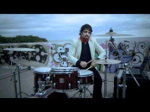 Xxx Mp4 TAN BIONICA Arruinarse Official Video 3gp Sex