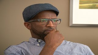 Rickey Smiley Delivers Powerful Message To Kids Who Disrespect Their Parents