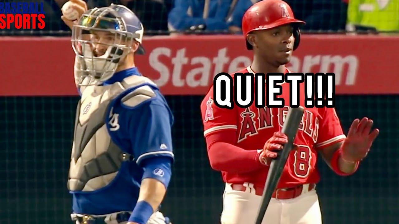 MLB | 0000% IQ Moments