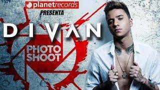 Sesión de Fotos con DIVAN! Photo Shoot @ La Habana, Cuba