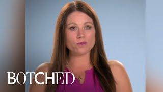 Botched | Christina