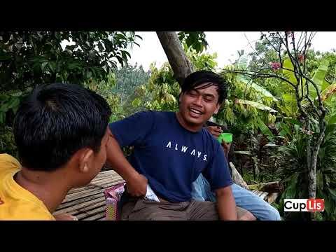 Xxx Mp4 Lawak Bali Bahasa Negaroa Vs Buleleng Asli Part 4 Sing Karoan Ngomongan Ape 3gp Sex