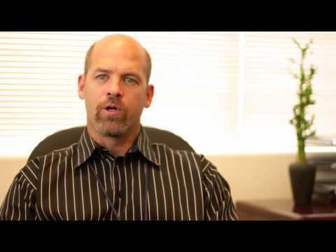 Executive Director, Gary, SurveyVitals experience