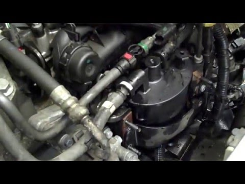 Range Rover Gas E / Cheap Sale Buy Online
