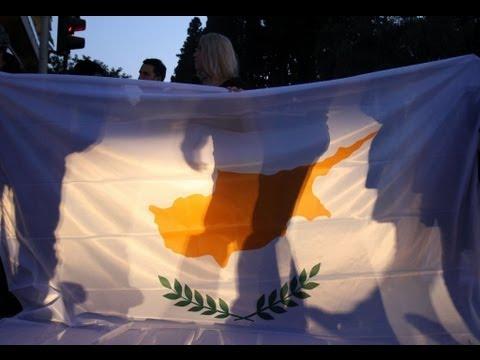 Headlines: Cyprus, Nevada explosion, California unemployment rate, Disney