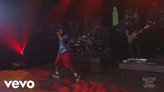 "Khalid - Khalid on Austin City Limits ""Another Sad Love Song"" (Web Exclusive)"