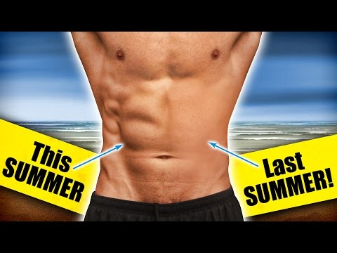 8 FAT SHREDDING Tips You Wish You Knew Last Summer!   DON'T MAKE THE SAME MISTAKES!