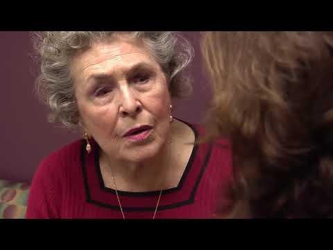 Alzheimer's Disease: The Importance of Brain Health