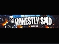 Got Hacked We Still Thoomin Decent Fortnite Player