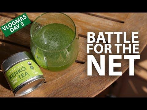 net neutraliTEA (Kenko Matcha Tea)