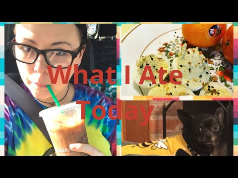 Vlogmas Day 2| New Weight Watchers Freestyle Plan