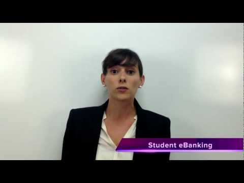 What To Look For In A Student Checking Account