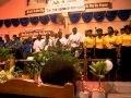 100th Psalms Choir 2008  part 2