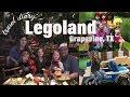 Legoland Discovery Center Grapevine TX | TEXAS TRAVEL Diary Dallas Vacation