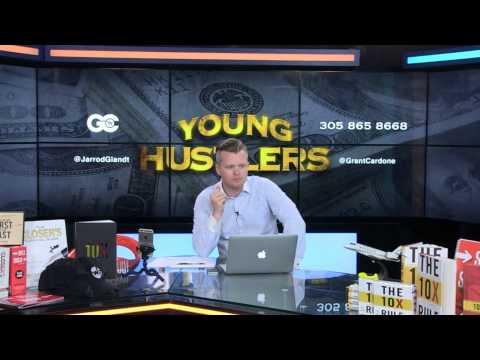 How to Not Get Fired - Young Hustlers