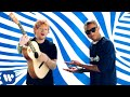 Ed Sheeran Sing Official Video