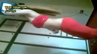 رقص سوري ساخن   للكبار فقط