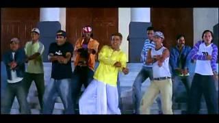 Odhniya Wali Se [Full Song] Pandit Ji Batain Na Biyah Kab Hoyee