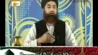 Nikah Ke Baad Alag Ghar Ka Mutala Karna Biwi Ki Taraf Se Explained By Mufti Muhammad Akmal Sahab