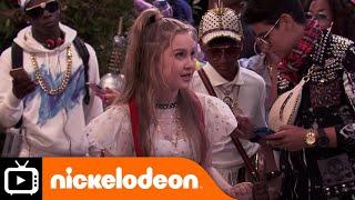 Henry Danger | Destroyed Wall | Nickelodeon UK