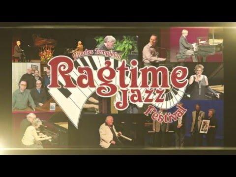 Ten Years of Ragtime