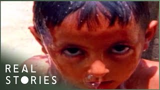 A World Without Water (Environmental Catastrophe Documentary)