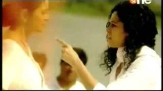 Dhoondh Legi Manzil Humein Promo Maha Episode 01