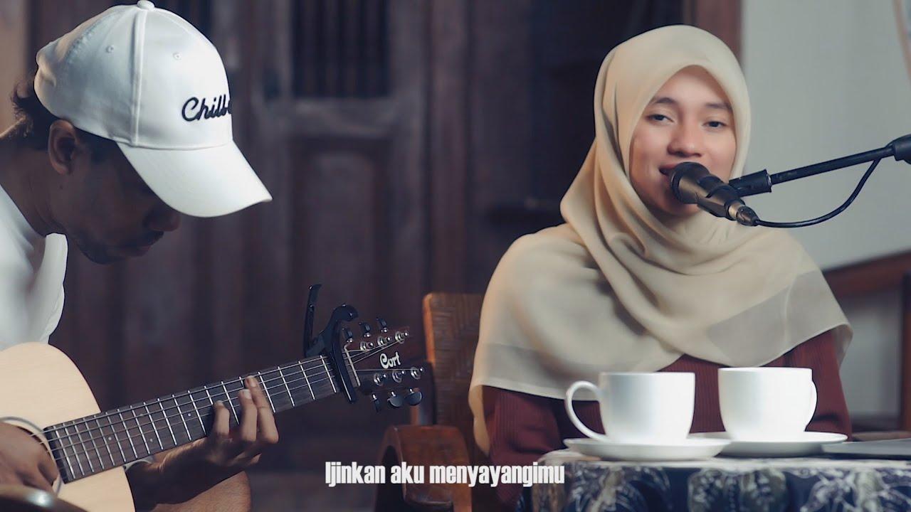 Ijinkan Aku Menyayangimu Iwan Fals - Nindya Laksita x Tofan Phasupaty