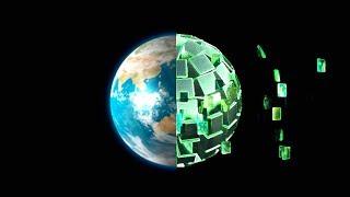 दुनिया की वास्तविकता का Bhayanak सबूत आपको हिला देगा। Simulated Reality of the Universe