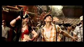 """Aila Re Aila"" Full Song Khatta Meetha | Akshay Kumar, Trisha Krishnan"