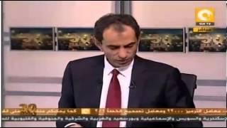 #x202b;عاجل : إقتحام المركز العام للإخوان المسلمين فى مصر - مكتب الإرشاد بالمقطم#x202c;lrm;