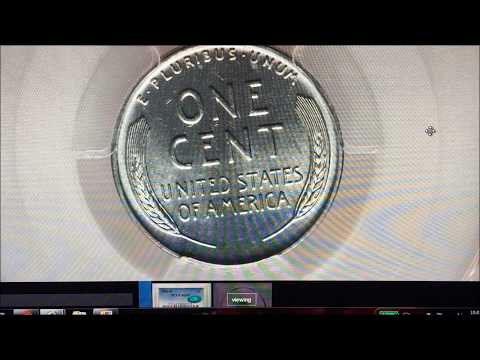CHECK YOUR CHANGE! THINK YOU CANT AFFORD A NICE STEEL CENT!? VIEWER SUGGESTED VIDEO