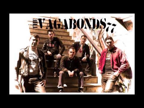 The Vagabonds 77 - Madman