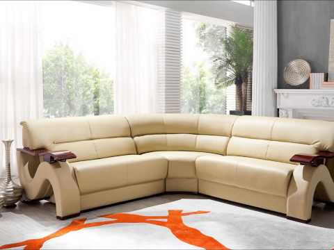 Discount Modern Living Room Sets Online for Less by Furniture Stores NYC 866-647-8070