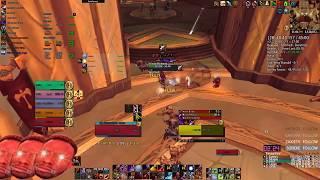 MDI Timetrials: Maw of Souls 07:30 | Naowh - Blood DK - PakVim net