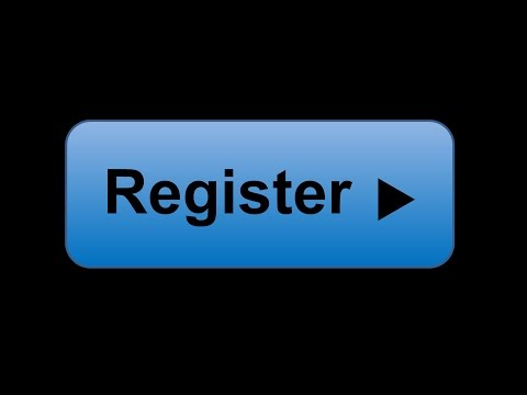 How To Register Your Business (Officially) | Step-By-Step