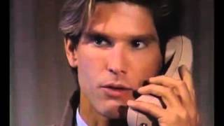 The Bold and the Beautiful - Episode 11 (1987)