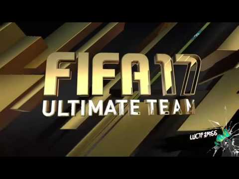 FIFA ULTIMATE TEAM BEST GOAL GIROUD