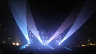 ▶ Speedy J @ ADE 2014 Awakenings Presents Electric Deluxe 19 Oct 2014  live video