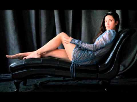 Lonely Sinner-Kristina Train
