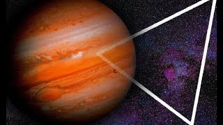 How To Spot The 'jupiter Triangle' In Night Sky; How To Avoid Opioid Overdoses - 04/10/2018