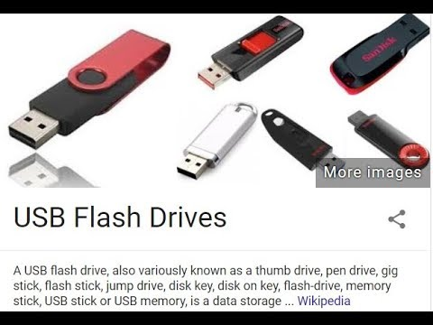 USB Device Not Recognized - What Can You Do To Solve It?