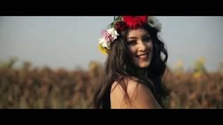 Download Nicolae Guta  - De-ar fi sa intorc pamantul (oficial video) 2018