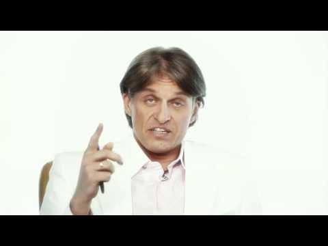 Олег Тиньков о том, как брать в долг