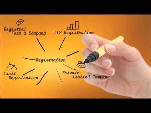 new company registration in bangalore
