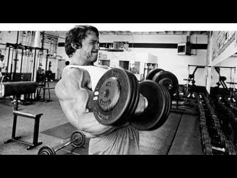 A MAJOR DIFFERENCE Between Bodybuilding VS Strength Training