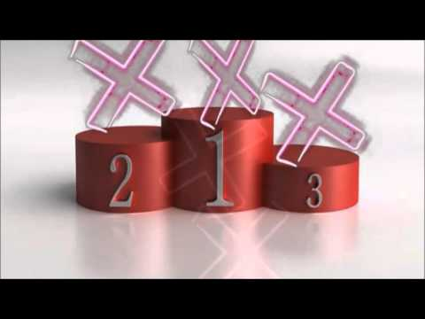 Xxx Mp4 ADAM TURK Pornographic Queens Music Video 3gp Sex