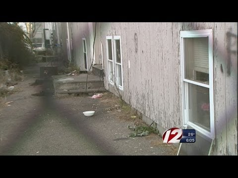 Landlord to face judge over child endangerment charges